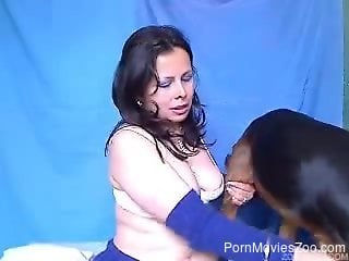 Animal Sex