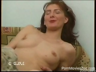 Horny women enjoying each other's pussies and more