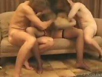 XXX Zoo Sex Porn