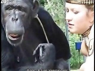 Bufa Zoo